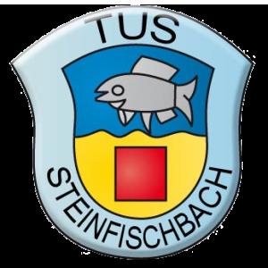 TuS Steinfischbach